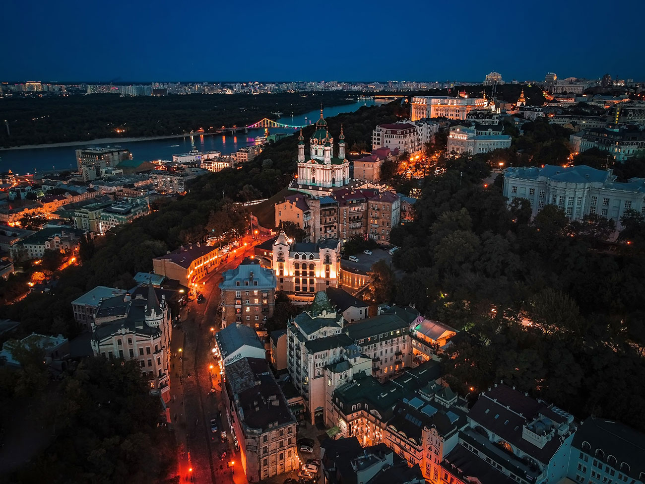 Debunking Common Myths About Ukraine