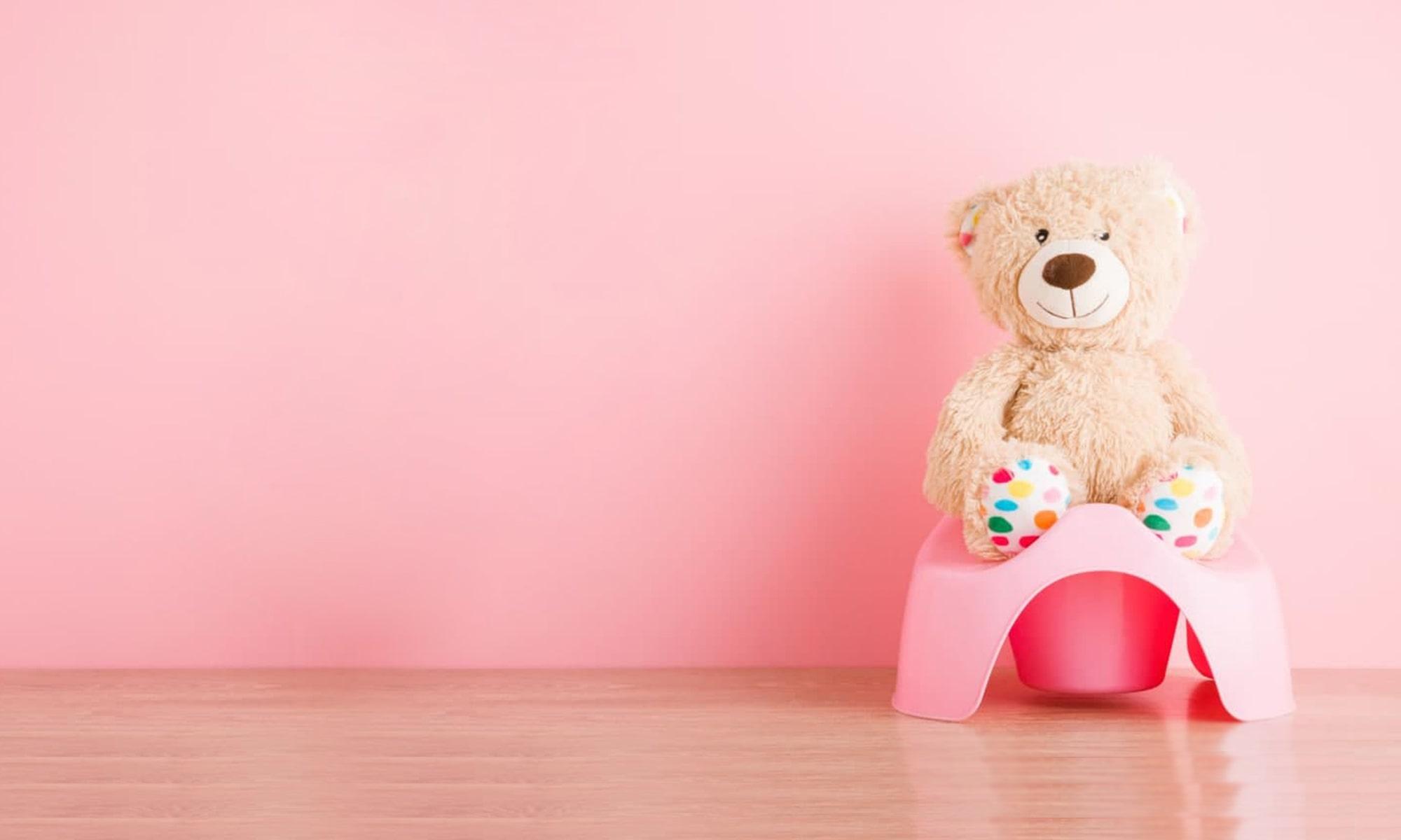 Fertility Ukraine hat die Neugestaltung der Webseite fertiggestellt!